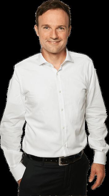 Armin Brack